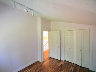 Photo 29: 231190 Forestry Way: Bragg Creek Detached for sale : MLS®# A1144548