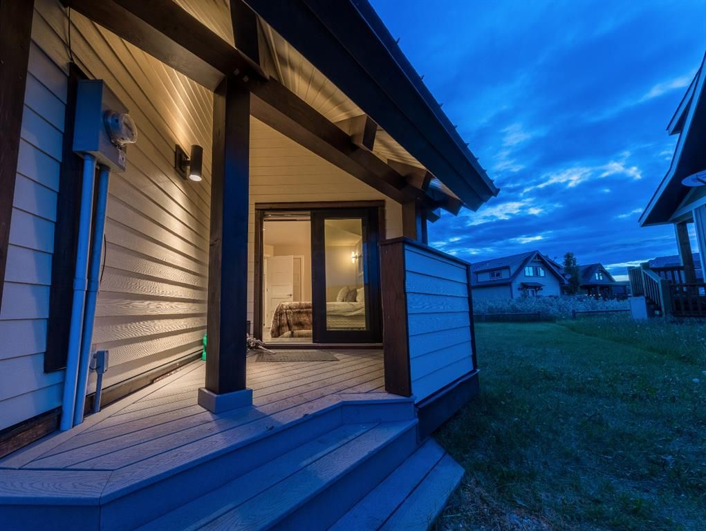 Photo 39: Photos: 216 COTTAGECLUB Drive in Rural Rocky View County: Rural Rocky View MD Detached for sale : MLS®# A1035403