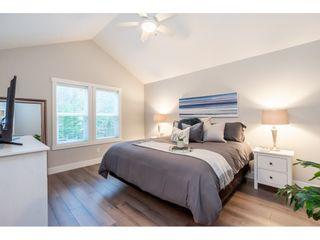 "Photo 19: 13593 NELSON PEAK Drive in Maple Ridge: Silver Valley House for sale in ""Nelson Peak"" : MLS®# R2526063"