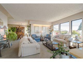 "Photo 7: 15071 BUENA VISTA Avenue: White Rock 1/2 Duplex for sale in ""WHITE ROCK HILLSIDE"" (South Surrey White Rock)  : MLS®# R2372638"