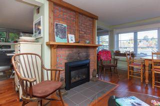 Photo 17: 946 Forshaw Rd in : Es Kinsmen Park House for sale (Esquimalt)  : MLS®# 860028