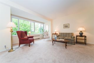 Photo 2: 307 1949 BEACH AVENUE in Vancouver: West End VW Condo for sale (Vancouver West)  : MLS®# R2420297