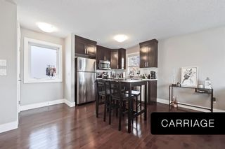Photo 48: 1936 27 Street SW in Calgary: Killarney/Glengarry Detached for sale : MLS®# A1106736