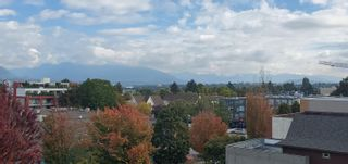 """Photo 6: 406 233 KINGSWAY Avenue in Vancouver: Mount Pleasant VE Condo for sale in """"VYA"""" (Vancouver East)  : MLS®# R2625191"""