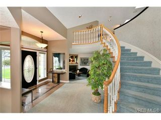 Photo 8: 2477 Prospector Way in VICTORIA: La Florence Lake House for sale (Langford)  : MLS®# 697143