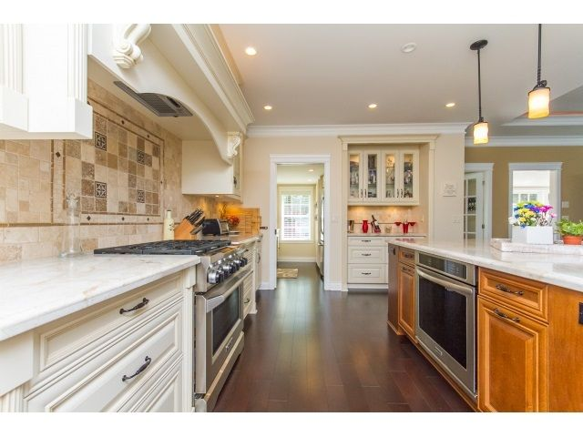 Photo 4: Photos: 35629 CRAIG Road in Mission: Hatzic House for sale : MLS®# R2057077