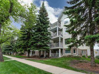 Photo 2: 44 9914 80 Avenue in Edmonton: Zone 17 Condo for sale : MLS®# E4249192