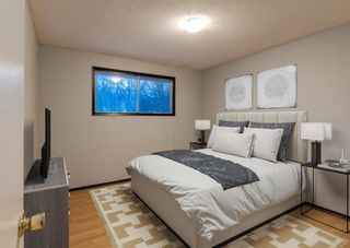 Photo 13: 11475 89 Street SE: Calgary Detached for sale : MLS®# A1075259