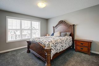 Photo 15: 71 Masters Link SE in Calgary: Mahogany Detached for sale : MLS®# A1107268