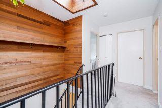 """Photo 23: 8 7357 MONTECITO Drive in Burnaby: Montecito Townhouse for sale in """"VILLA MONTECITO"""" (Burnaby North)  : MLS®# R2559308"""