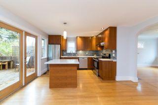 Photo 10: 2568 GRAVELEY Street in Vancouver: Renfrew VE House for sale (Vancouver East)  : MLS®# R2515197