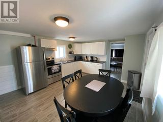 Photo 2: 239, 133 Jarvis Street in Hinton: House for sale : MLS®# A1098343