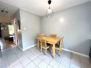 Photo 13: 201 THOMAS BERRY Street in Winnipeg: St Boniface Residential for sale (2A)  : MLS®# 202116629