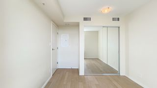 Photo 23: 603 89 W 2ND Avenue in Vancouver: False Creek Condo for sale (Vancouver West)  : MLS®# R2605958