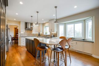 Photo 10: 443 ALOUETTE Drive in Coquitlam: Coquitlam East House for sale : MLS®# R2560639