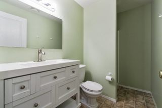 """Photo 17: 46 2525 YALE COURT Court in Abbotsford: Abbotsford East Townhouse for sale in """"YALE COURT"""" : MLS®# R2609600"""