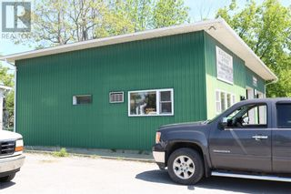 Photo 7: 7 MARTIN STREET S in Almonte: Industrial for sale : MLS®# 1195306