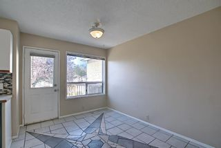 Photo 14: 8 Martinridge Way NE in Calgary: Martindale Detached for sale : MLS®# A1141248