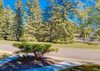 Photo 46: 416 Willow Park Drive SE in Calgary: Willow Park Detached for sale : MLS®# A1145511