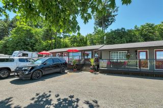 Photo 10: 120 170 S Island Hwy in : CR Campbell River Central Business for sale (Campbell River)  : MLS®# 876913