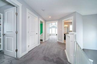 Photo 21: 5419 EDWORTHY Way in Edmonton: Zone 57 House for sale : MLS®# E4257251