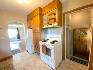 Photo 6: 4716 51 Avenue: Wetaskiwin House for sale : MLS®# E4238032