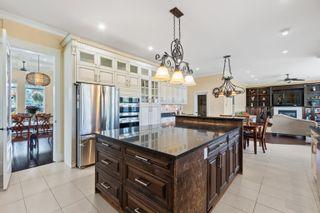 """Photo 7: 4635 SMITH Crescent in Richmond: Hamilton RI House for sale in """"Hamilton"""" : MLS®# R2617146"""