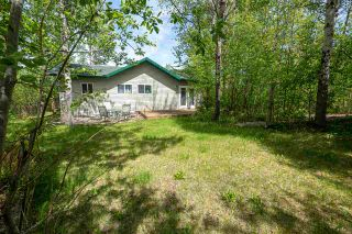 Photo 15: 69 15065 TWP RD 470: Rural Wetaskiwin County House for sale : MLS®# E4227352