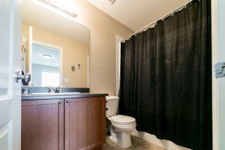 Photo 28: 52 3010 33 Avenue in Edmonton: Zone 30 Townhouse for sale : MLS®# E4265631
