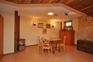 Photo 48: 9 Captain Kennedy Road in St. Andrews: Residential for sale : MLS®# 1205198