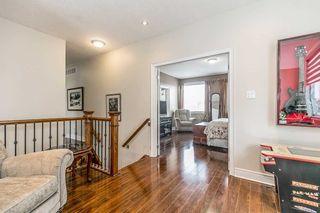 Photo 18: 12 Mcmaster Road: Orangeville House (2-Storey) for sale : MLS®# W5126987
