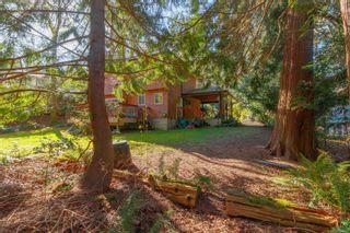 Photo 28: 11285 Ravenscroft Pl in North Saanich: NS Swartz Bay House for sale : MLS®# 870102