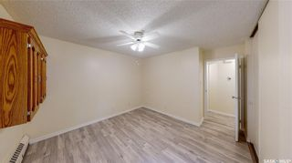 Photo 27: 74A Nollet Avenue in Regina: Normanview West Residential for sale : MLS®# SK873719