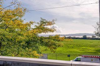 Photo 27: 201 15809 MARINE Drive: White Rock Condo for sale (South Surrey White Rock)  : MLS®# R2624089
