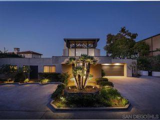 Photo 2: LA JOLLA House for rent : 3 bedrooms : 7963 Prospect Pl.