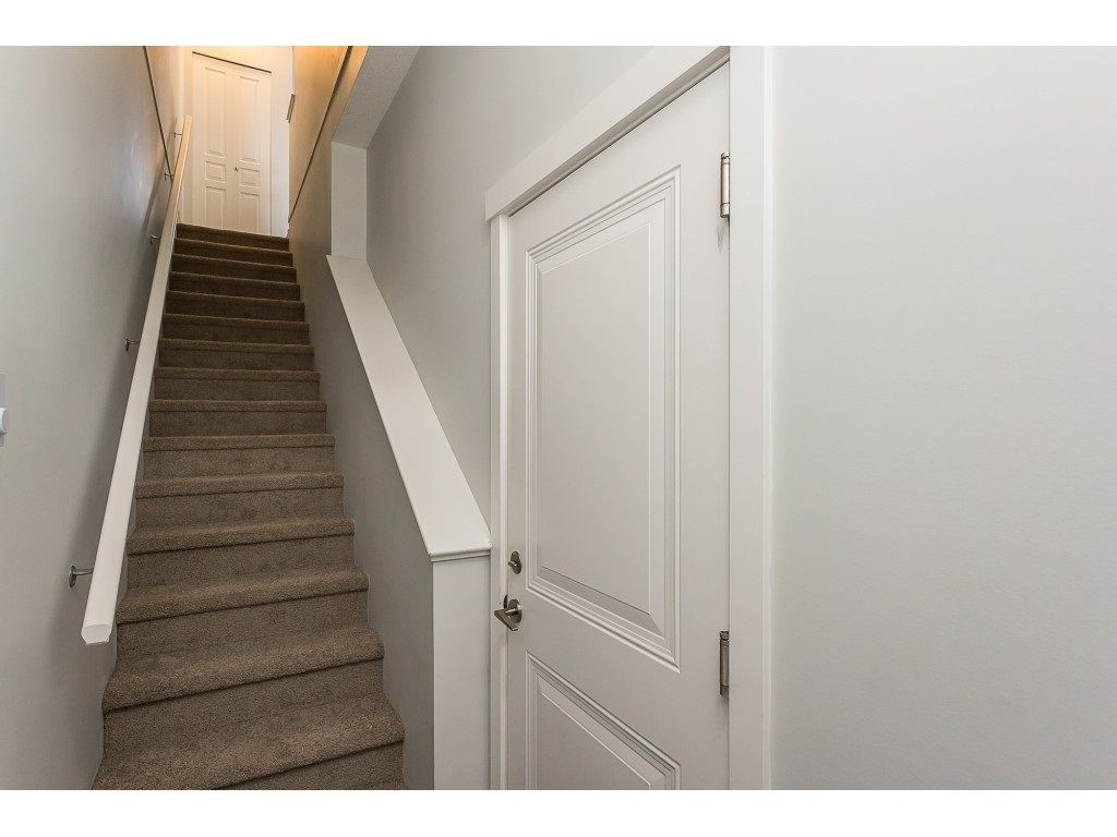 """Photo 25: Photos: 98 30989 WESTRIDGE Place in Abbotsford: Abbotsford West Townhouse for sale in """"Brighton at Westerleigh"""" : MLS®# R2562757"""