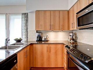 Photo 20: 12 15 W Windermere Avenue in Toronto: High Park-Swansea Condo for sale (Toronto W01)  : MLS®# W2916258