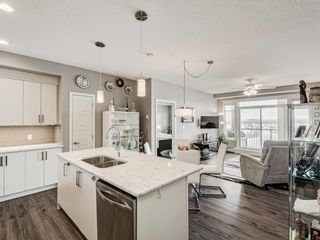 FEATURED LISTING: 406 - 6703 New Brighton Avenue Southeast Calgary