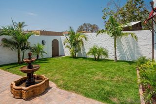 Photo 39: KENSINGTON House for sale : 3 bedrooms : 4684 Biona Drive in San Diego