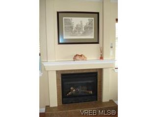 Photo 9: 959 Bray Ave in VICTORIA: La Langford Proper House for sale (Langford)  : MLS®# 507177