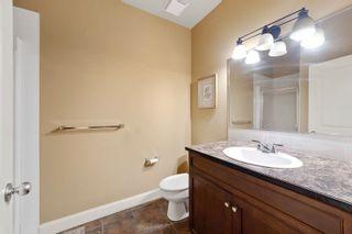 Photo 34: 15963 DEVONSHIRE Drive in Surrey: Morgan Creek House for sale (South Surrey White Rock)  : MLS®# R2615762