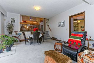 """Photo 14: 8560 OSGOODE Place in Richmond: Saunders House for sale in """"BROADMOOR"""" : MLS®# R2062531"""