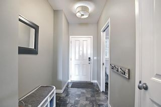 Photo 4: 4 Sage Hill Common NW in Calgary: Sage Hill Row/Townhouse for sale : MLS®# A1139870
