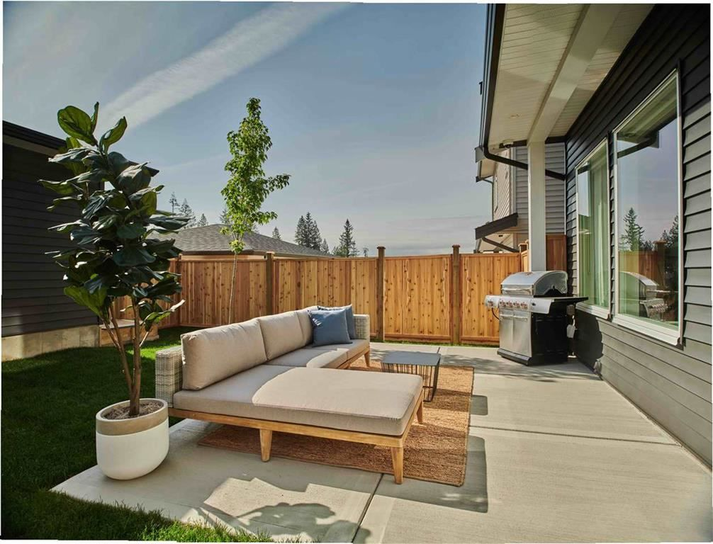 Photo 16: Photos: 1438 NYSTROM COURT in Coquitlam: Burke Mountain House for sale : MLS®# R2422348