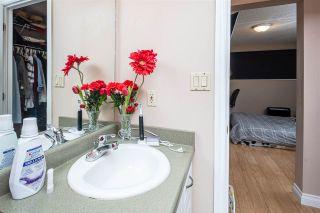Photo 28: 205 11446 40 Avenue in Edmonton: Zone 16 Condo for sale : MLS®# E4235001