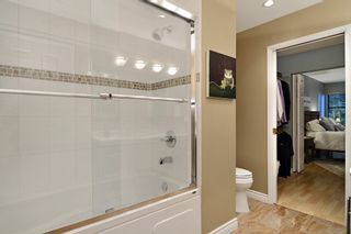Photo 11: 888 MONTROYAL Boulevard in North Vancouver: Canyon Heights NV House for sale : MLS®# R2134746