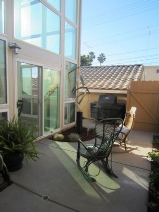 Photo 24: PACIFIC BEACH House for sale : 3 bedrooms : 2153 Grand Ave in San Diego