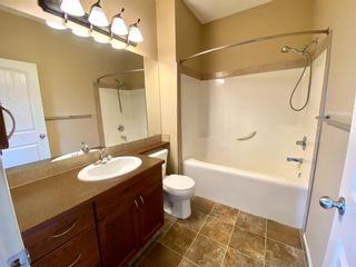 Photo 13: 1114 Highland Green View NW: High River Detached for sale : MLS®# A1143403