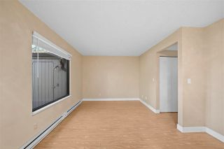 """Photo 5: 864 BLACKSTOCK Road in Port Moody: North Shore Pt Moody Townhouse for sale in """"Woodside Village"""" : MLS®# R2590955"""