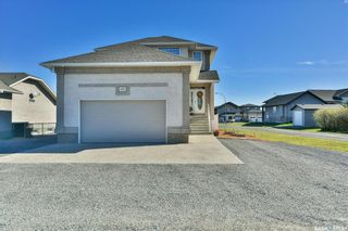Photo 2: 101 Park Street in Grand Coulee: Residential for sale : MLS®# SK871554